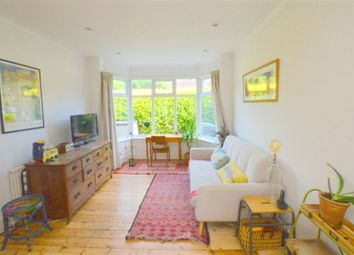 Thumbnail 3 bedroom property to rent in Lightfoot Road, London