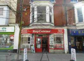 Thumbnail Retail premises to let in London Road North, Lowestoft