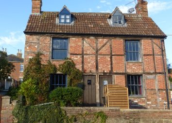 Thumbnail 2 bed cottage to rent in Honeysuckle Cottages, Rowde, Nr Devizes, Wiltshire