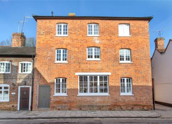 Thumbnail 1 bed flat for sale in The Mill House, 35 Friday Street, Henley-On-Thames, Oxfordshire