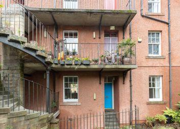 Thumbnail 2 bed flat for sale in 7, Aitchisons Close, West Port, Grassmarket, Edinburgh