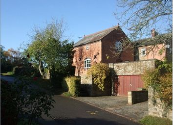 Thumbnail 3 bed property to rent in Berry Lane, Hellidon, Daventry