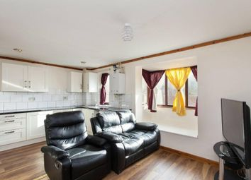 Thumbnail 1 bed terraced house to rent in Courtland Grove, Thamesmead