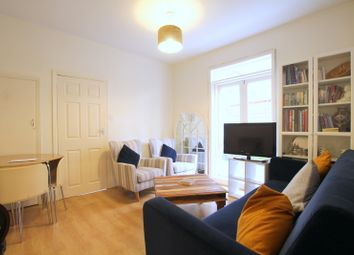 Thumbnail 2 bed maisonette to rent in Wardo Avenue, Fulham