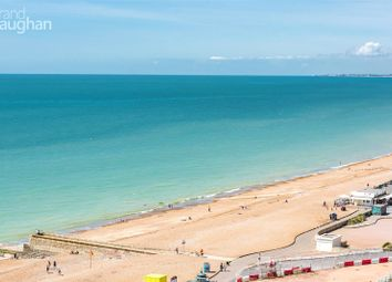 Cavendish House, Kings Road, Brighton, East Sussex BN1. 4 bed flat