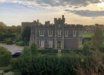 Thumbnail 1 bedroom flat for sale in Park Lane, Waterstone Park, Greenhithe, Kent