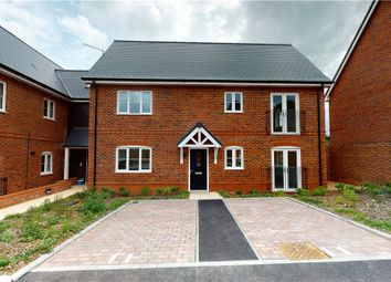Thumbnail 2 bed maisonette for sale in Cedarholme Row, Naldertown, Wantage
