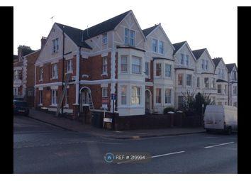 Thumbnail Studio to rent in Grove Hill Road, Tunbridge Wells