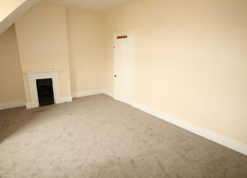 Thumbnail 2 bed flat to rent in Kimberley Place, Purley
