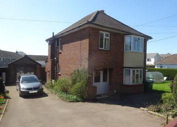 3 bed detached house for sale in Park Road, Five Acres, Coleford GL16