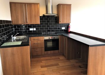 2 bed flat to rent in Reads Avenue, Blackpool FY1