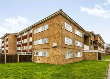 Thumbnail 3 bedroom maisonette for sale in Hackington Crescent, Beckenham