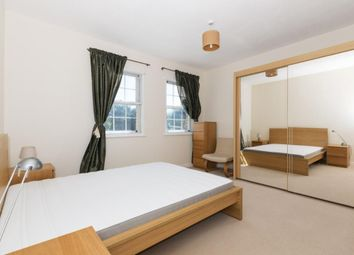 Thumbnail 2 bedroom flat to rent in Helena Square, Rotherhithe Street, London