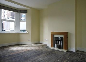 Thumbnail 1 bed flat to rent in A, Wellington Road, Watford