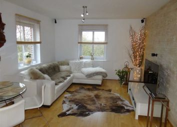 Thumbnail 2 bed flat for sale in Thorncroft Avenue, Astley, Manchester