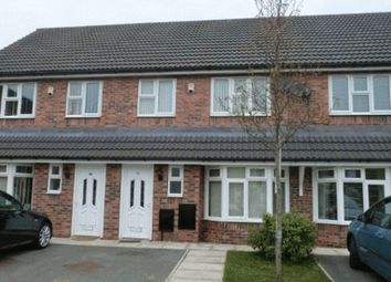 Thumbnail 3 bed property to rent in Edenhall Drive, Woolton, Liverpool