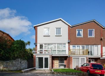 Thumbnail 4 bed end terrace house for sale in Lilliput Lane, West Cross, Swansea
