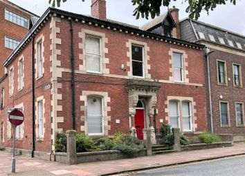 Thumbnail Commercial property for sale in Portland Square, 23, Carlisle