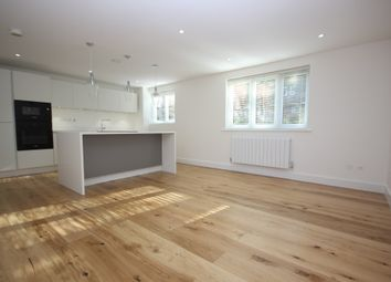Thumbnail Flat to rent in Spa Court, Rouel Road, Bermondsey
