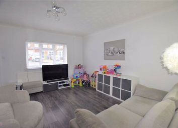 3 bed terraced house for sale in Victoria Road, Stanford-Le-Hope, Essex SS17
