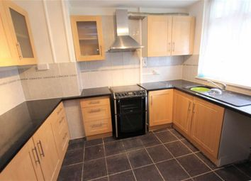 Thumbnail 3 bedroom flat to rent in Aldriche Way, London
