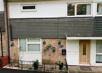 Thumbnail 3 bed property to rent in Doverdale Close, Redditch