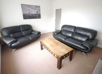 Thumbnail 2 bed flat to rent in St. Anselm Road, North Shields