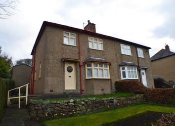 Thumbnail Semi-detached house for sale in Beech Grove South, Prudhoe