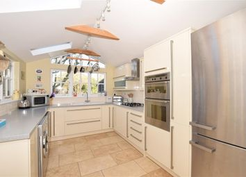Thumbnail 3 bed semi-detached house for sale in Sutton Street, Bearsted, Maidstone, Kent