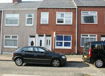 1 bed flat to rent in Whitehall Street, South Shields NE33