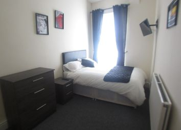 Thumbnail 1 bed property to rent in Willowdale Road, Walton, Liverpool