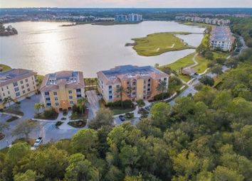 Thumbnail 3 bed town house for sale in 6450 Watercrest Way #404, Lakewood Ranch, Florida, 34202, United States Of America