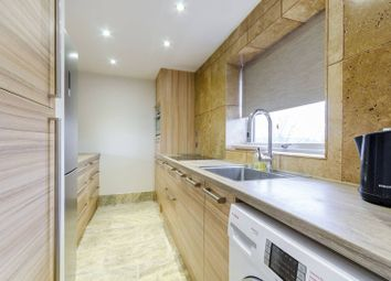 Thumbnail 1 bedroom flat for sale in Station Road, Hampton