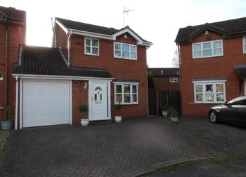 Property For Sale In Solihull Buy Properties In Solihull Zoopla