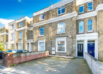 Thumbnail 1 bed flat for sale in Philip Lane, Tottenham