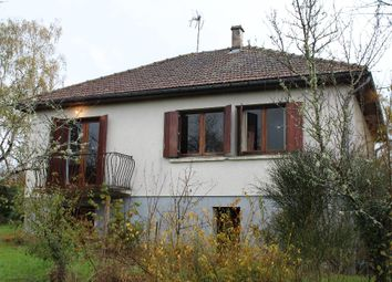 Thumbnail 2 bed detached house for sale in Poitou-Charentes, Vienne, Availles Limouzine