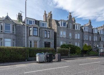 Thumbnail 2 bed flat for sale in Victoria Road, Aberdeen, Aberdeenshire