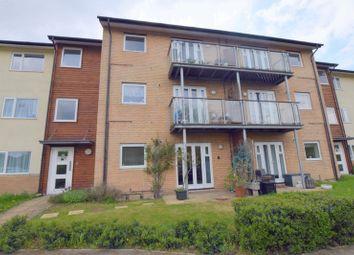 Thumbnail 2 bedroom property for sale in Pye Bridge End, Broughton, Milton Keynes