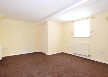 Thumbnail 1 bed flat for sale in Melville Street, Sandown, Isle Of Wight