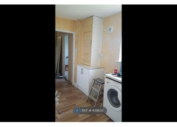 Thumbnail 2 bed flat to rent in Lawrence Weston, Bristol