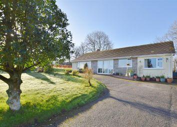 Llangwm, Haverfordwest SA62, pembrokeshire property