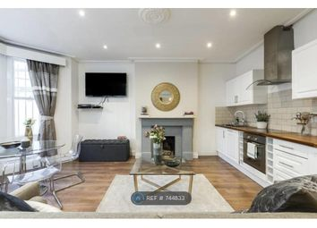 2 bed semi-detached house to rent in Philbeach Gardens, London SW5