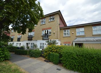 Thumbnail 5 bedroom town house for sale in Honeypot Lane, Kingsbury