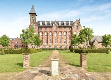 Thumbnail 2 bed flat for sale in Mayfield Grange, Little Trodgers Lane, Mayfield, East Sussex