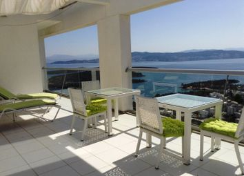 Thumbnail 2 bed apartment for sale in Bodrum, Mugla, Turkey