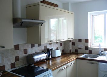 Thumbnail 2 bed flat to rent in Maplin Park, Langley, Slough