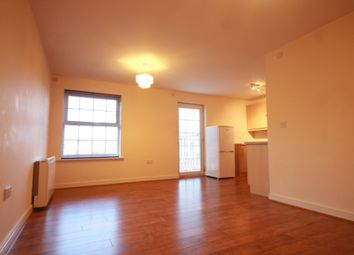Thumbnail 1 bed flat to rent in Spinners Court, Buckshaw Village, Chorley