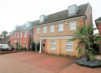 Thumbnail 5 bedroom detached house to rent in Caxton Way, Romford