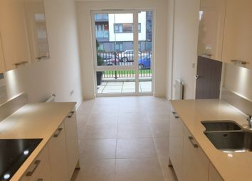 Thumbnail 4 bed town house to rent in Ruskin Parade, Green Lane, Edgware, Middlesex