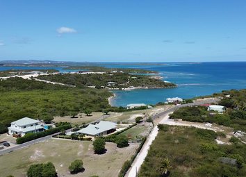 Thumbnail Land for sale in Long Bay, Antigua And Barbuda